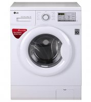 LG FH0H3NDNL02 Washing Machine