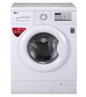 LG FH0H4NDNL02 Washing Machine