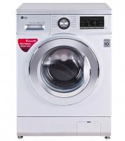 LG FH4G6TDNL42 Washing Machine