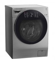 LG FH6G1BCHK6N Washing Machine