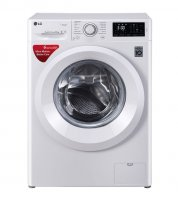 LG FHT1006HNW Washing Machine