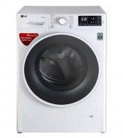 LG FHT1006SNW Washing Machine