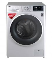 LG FHT1007SNL Washing Machine