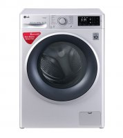 LG FHT1065SNL Washing Machine
