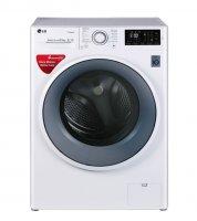 LG FHT1065SNW Washing Machine