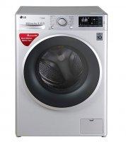 LG FHT1207SWL Washing Machine