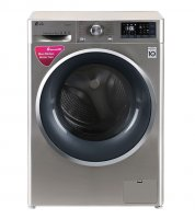 LG FHT1207SWS Washing Machine