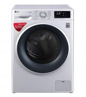 LG FHT1208SNL Washing Machine