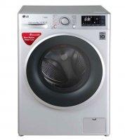 LG FHT1208SWL Washing Machine