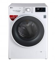 LG FHT1208SWW Washing Machine