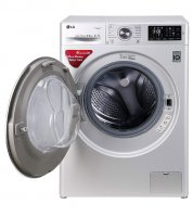 LG FHT1265SNL Washing Machine