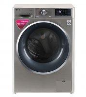LG FHT1408SWS Washing Machine