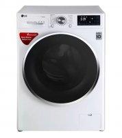 LG FHT1408SWW Washing Machine