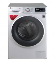LG FHT1409SWL Washing Machine