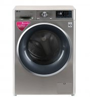 LG FHT1409SWS Washing Machine