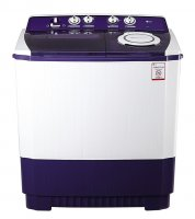 LG P1565R3SA Washing Machine