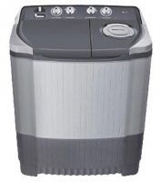 LG P7550R3FA Washing Machine