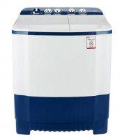 LG P7552N3FA Washing Machine