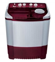 LG P9032R3S Washing Machine