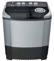 LG P9039R3SM Washing Machine