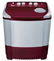 LG P9042R3SM Washing Machine