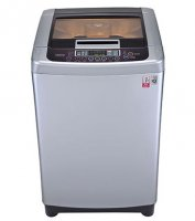 LG T7269NDDLR Washing Machine