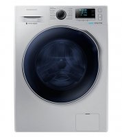 Samsung WD80J6410AS Washing Machine