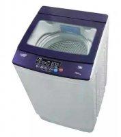 Lloyd FabDry LWMT65TG Washing Machine