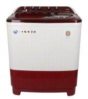 Lloyd GLWMS75RDB Washing Machine