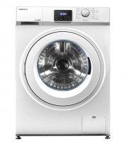 Lloyd LMWF60AS Washing Machine