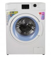 Lloyd LMWF70AW Washing Machine
