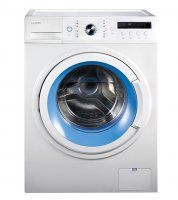 Lloyd LWMF70 Washing Machine