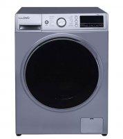 Lloyd LWMF75S Washing Machine