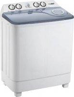 Lloyd LWMS65LP Washing Machine