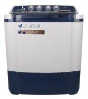Lloyd LWMS72BP Washing Machine