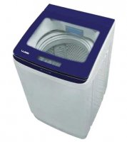 Lloyd Touchwash LWMT75TGS Washing Machine