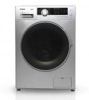 MarQ By Flipkart MQFLDG10 Washing Machine