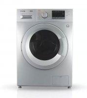 MarQ By Flipkart MQFLDGD10 Washing Machine