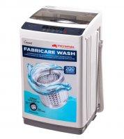 Micromax MWMFA601TTSS2GY Washing Machine
