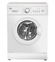 Midea MWMFL060HEF Washing Machine