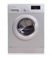 Midea MWMFL070GBFS Washing Machine