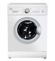 Midea MWMFL070HEF Washing Machine