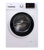 Midea MWMFL085PRF Washing Machine