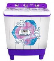Mitashi MiSAWM72v45 GL Washing Machine