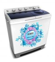 Mitashi MiSAWM98v25 Washing Machine
