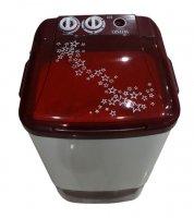 Onida 6.5 Kg Liliput Washing Machine