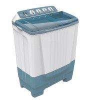 Onida 65SBT Washing Machine