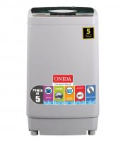 Onida Crystal T62CGN Washing Machine
