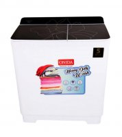 Onida Hydro Care S95GC Washing Machine