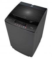 Onida T65GRDG Washing Machine